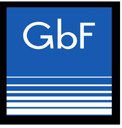 GbF Aschaffenburg